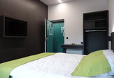 New double room 2 rect161