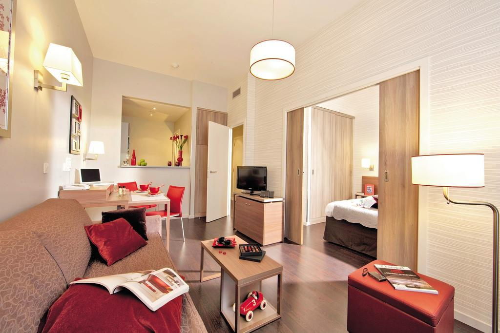 Hotel bruxelles adagio brussels grand place for Appart hotel uccle